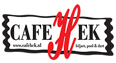Café Hek