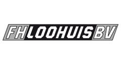 Installatiebedrijf F.H. Loohuis