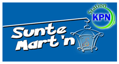 Stichting Sunte Mart'n / KPN