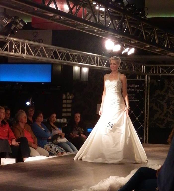 bruidsbeurs-het-anker-2