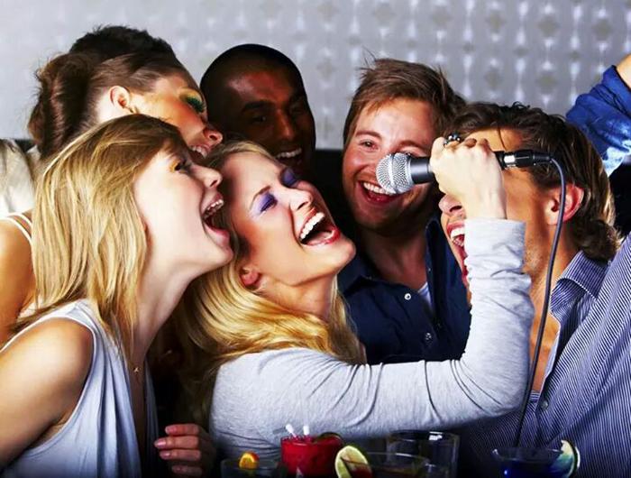divers-karaoke-3