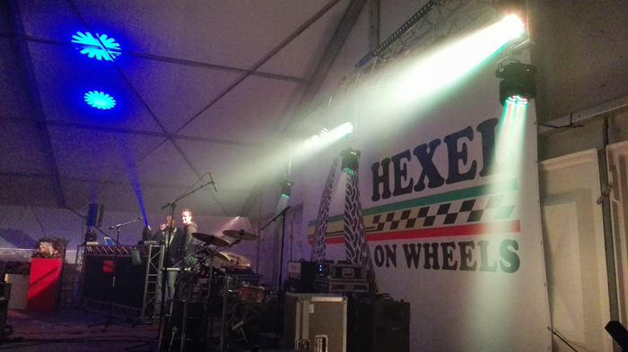 hexel-on-wheels-2015-3