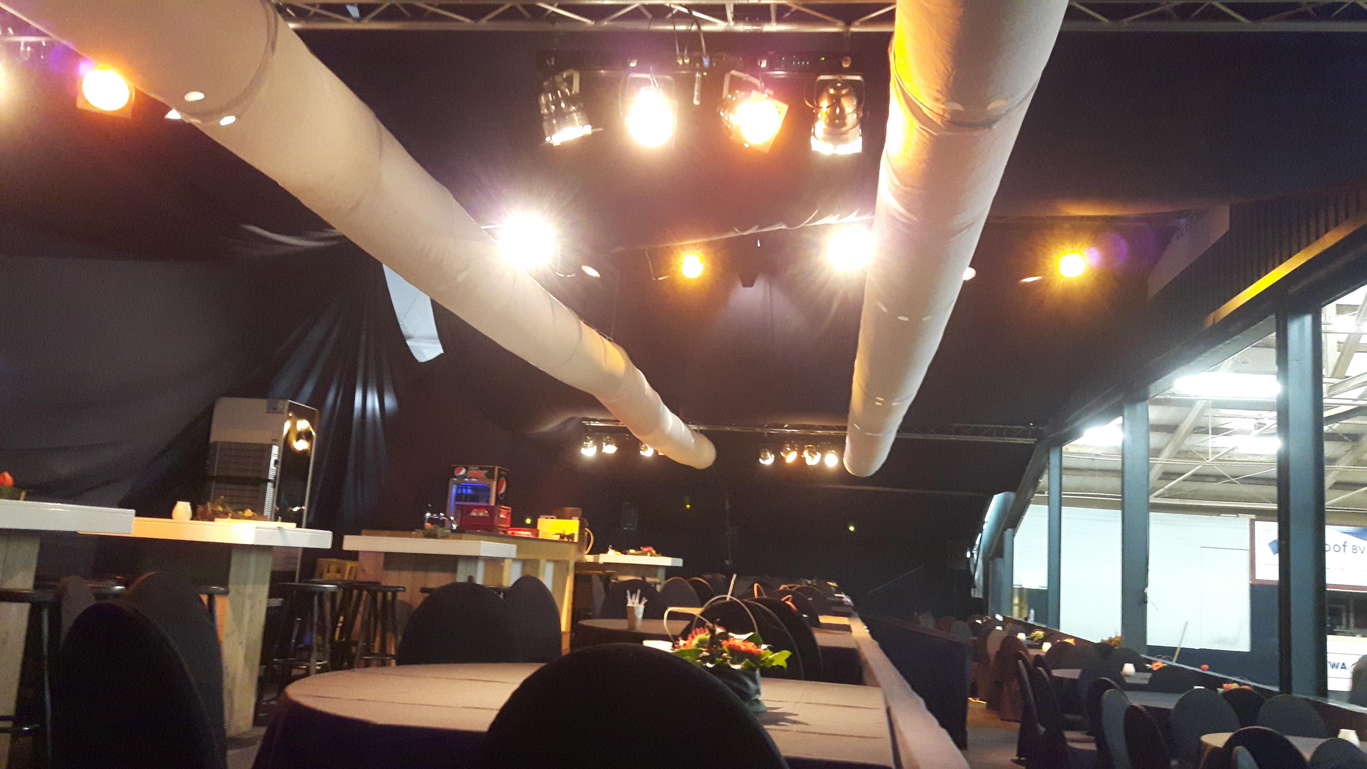 indoorwierden_13