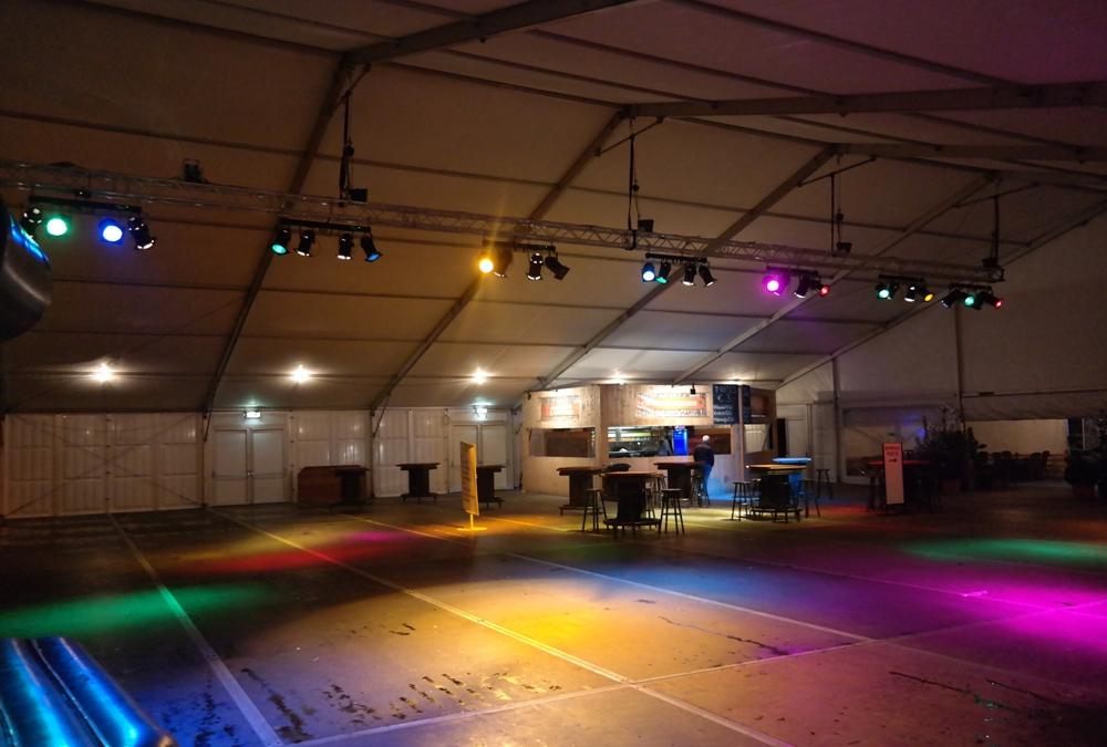 indoorwierden1